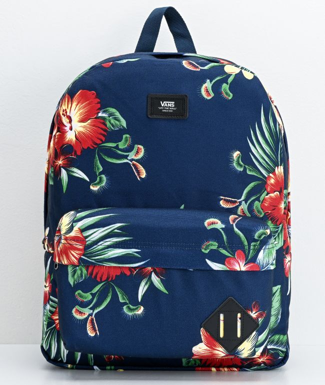 maleta vans