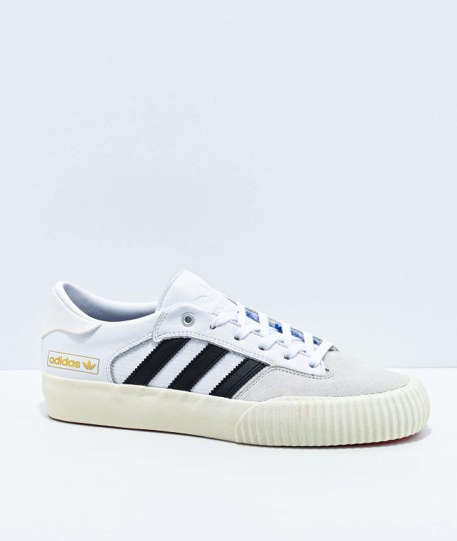 adidas Matchbreak Super Outerspace zapatos