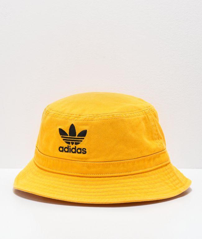 adidas originals gold