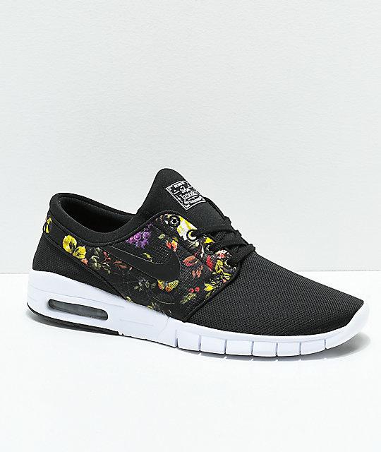 on sale 0886b 1e7ad aliexpress purple womens nike sb portmore shoes b6e86 097fc