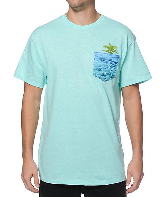 10f45a760e6 A lab hidden beach babe pocket shirt zumiez jpg 540x640 Hidden shirts