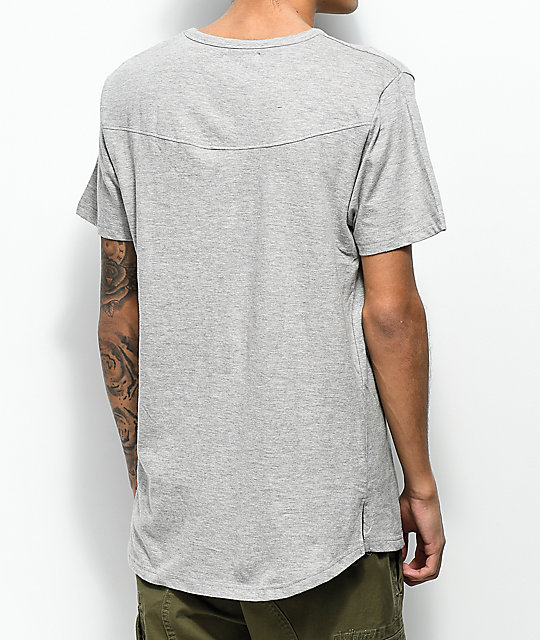 Akomplice VSOP Air Max Epple Grey T-Shirt