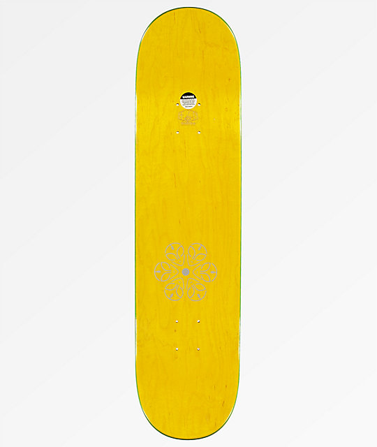 "Alien Workshop Prism 8.0"" tabla de skate"