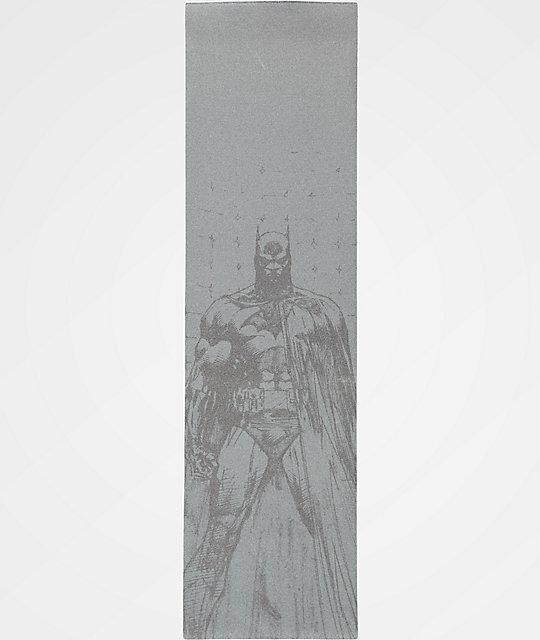 20a91d5a62a Almost x DC Comics Batman Jim Lee Grip Tape   Zumiez