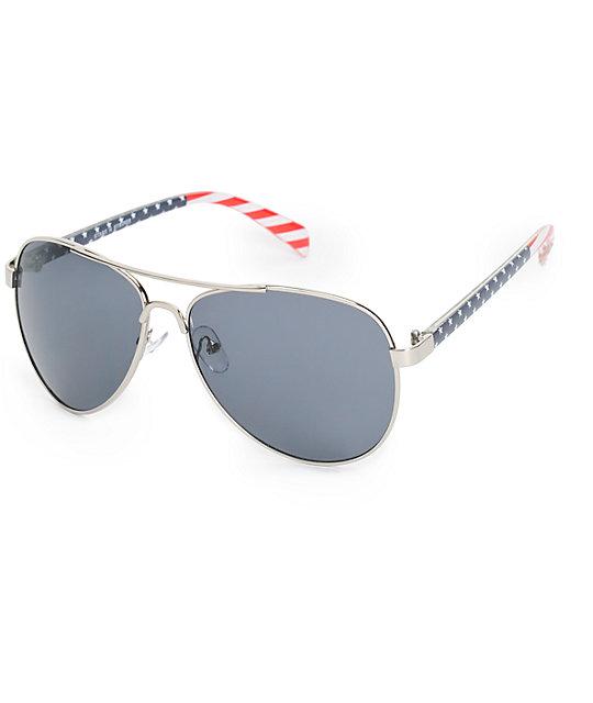 5f3c84133755c Aviator Stars   Stripes Sunglasses