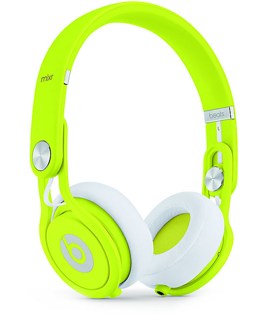 Limited edition – beats by dr. Dre – swagger magazine.