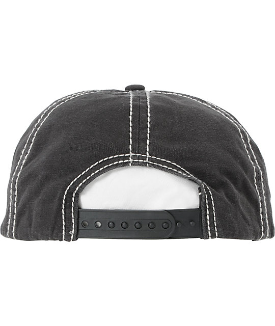 Billabong Do It Again Baseball Hat