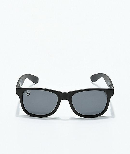 aa25298b993f6 ... Blenders M Class Deep Space Polarized Sunglasses