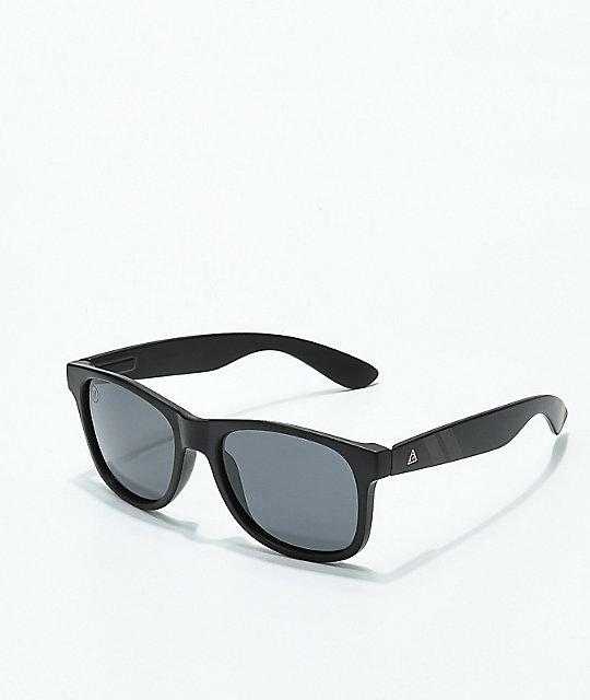 77c05e5747fba Blenders M Class Deep Space Polarized Sunglasses