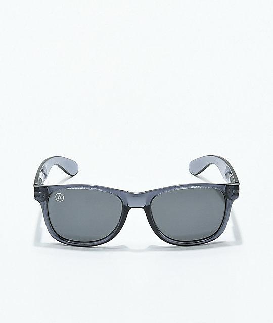 ee93a98b5cb ... Blenders M Class Tipsy Goat Polarized Sunglasses
