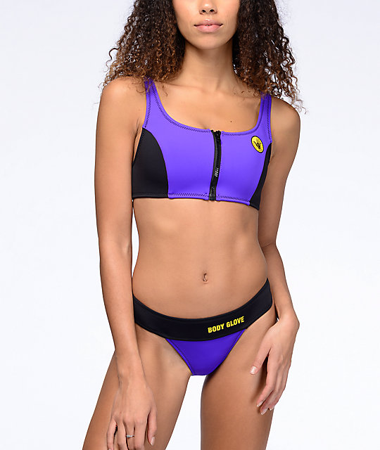 Body Glove Bikini Sale