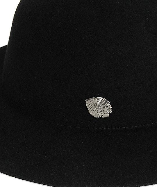 c9378b855ba60 ... denmark brixton cason felt fedora hat 6e859 ed109