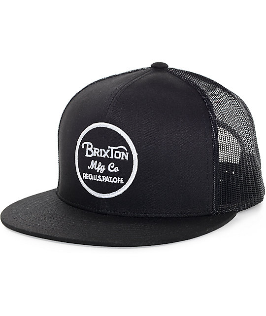 1e855b9b46a95 france brixton mfg hat 60677 3355d