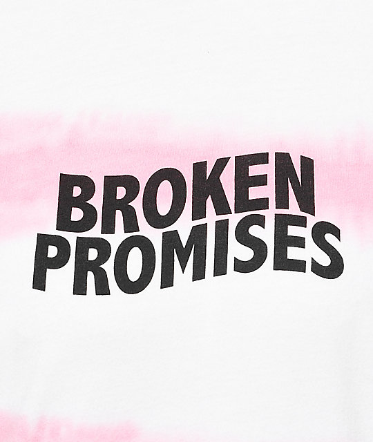 broken promises co