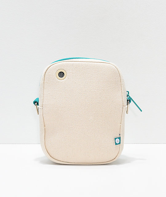 Bumbag Granola Shoulder Bag