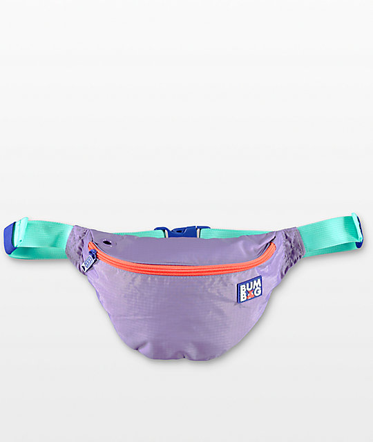 Bumbag Nerple Fanny Pack