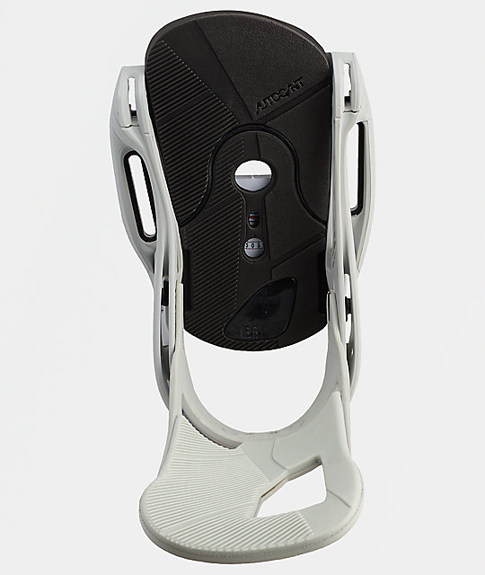 Burton Cartel EST Primed Snowboard Bindings
