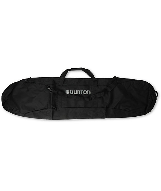 Burton E Sack Snowboard Bag