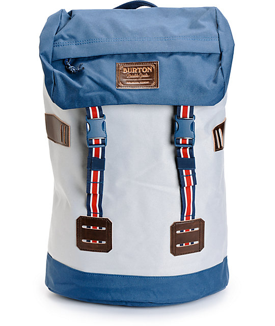 82aed5a71de51 Burton Tinder High Rise 25L Backpack