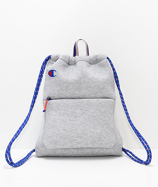 a8fb3c70fd74 champion gym bag Sale