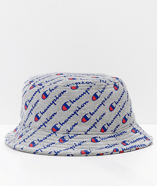 a17429c67 where can i buy champion bucket hat 7819a 0f302