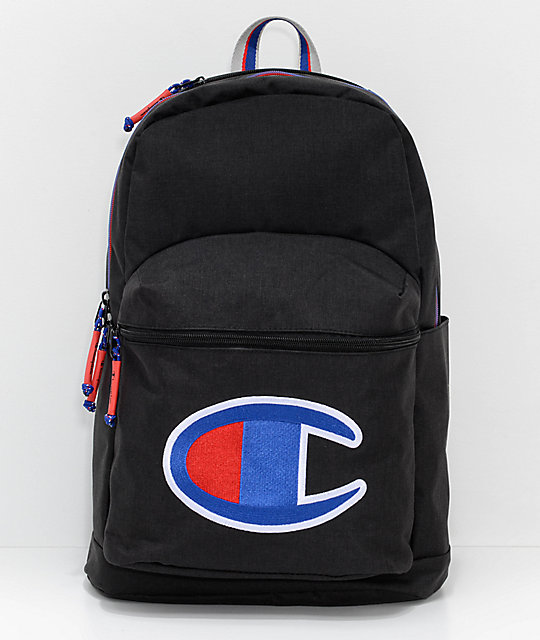 Champion Bags Up To 68 S