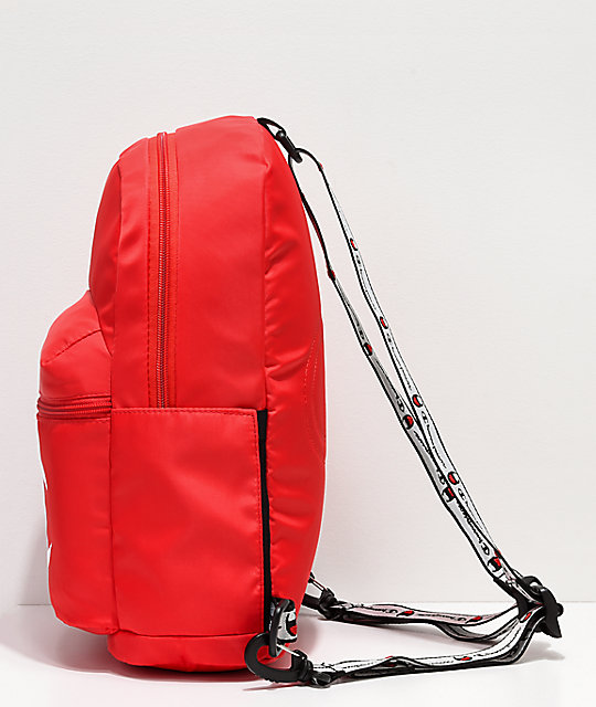 ... Champion Supercize Red Mini Backpack ... 12c4977bff1e2