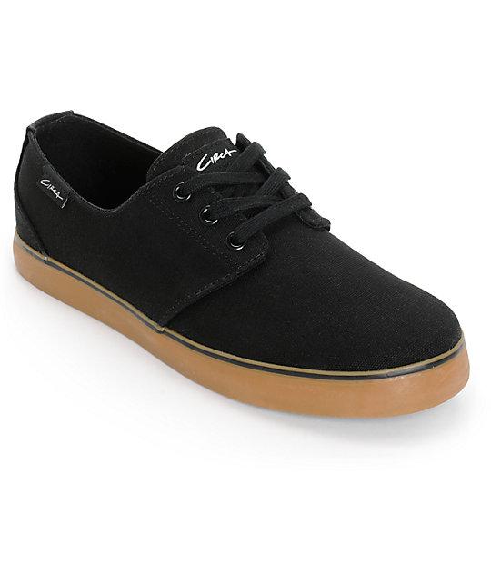 Chaussures Pour Hommes Skateboarding Crip C1rca yIJOaqF9RU