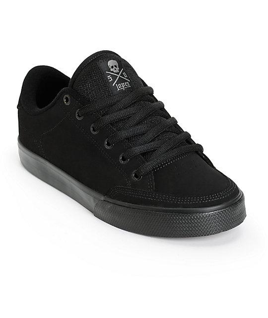 circa shoes