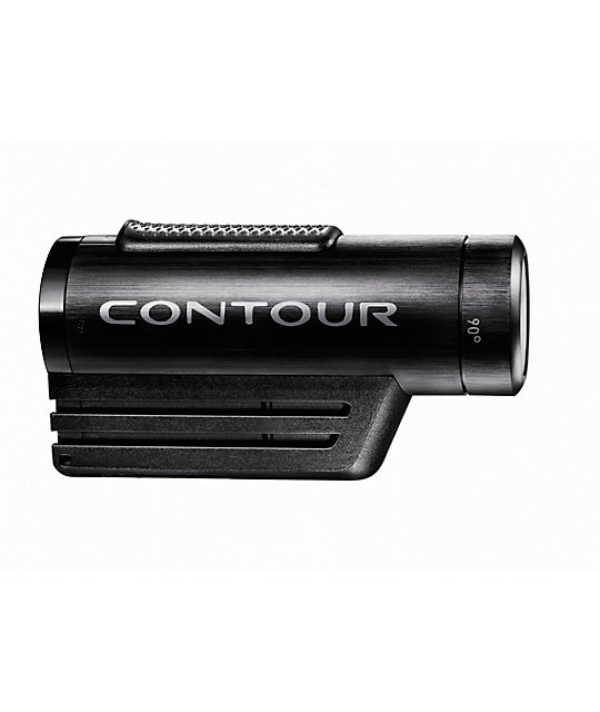 Contour Roam HD Action Camera