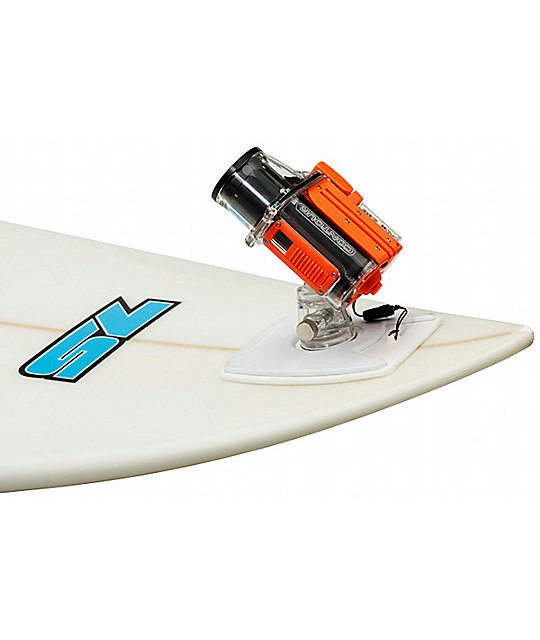 Contour Surf & Wake Camera Mount