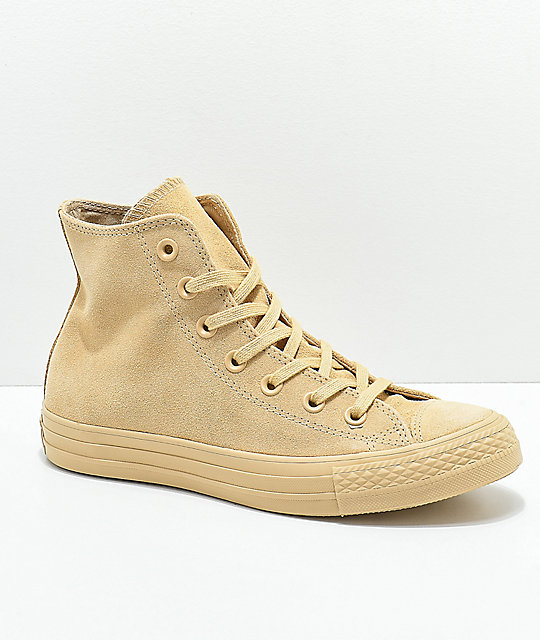 converse shoes jobs