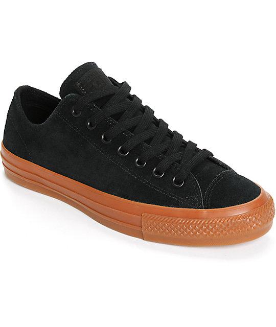 3dc8500b3aef2e Converse CTAS Pro Ox Shoes