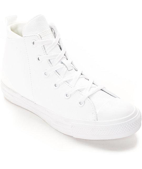 Converse - Zapatillas para mujer, color, talla 39