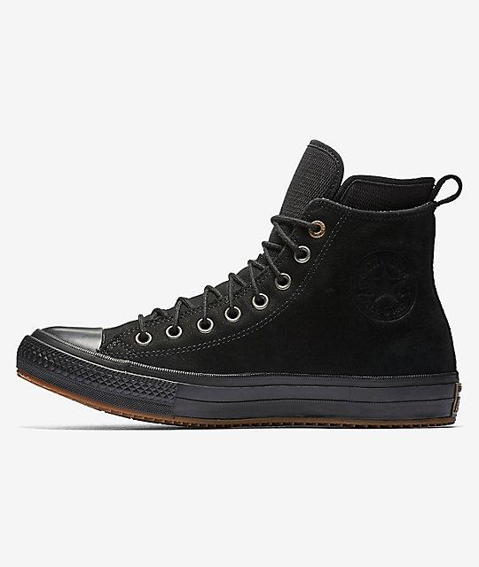 20edef4015033a Converse Chuck Taylor All Star Black