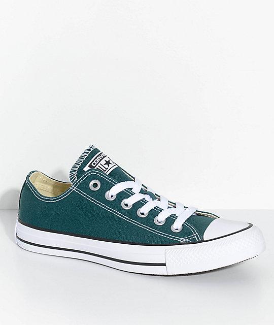 f5dba4582c11c0 Converse Chuck Taylor All Star Dark Atomic Shoes