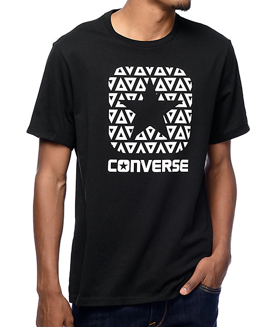 cheap converse shirts