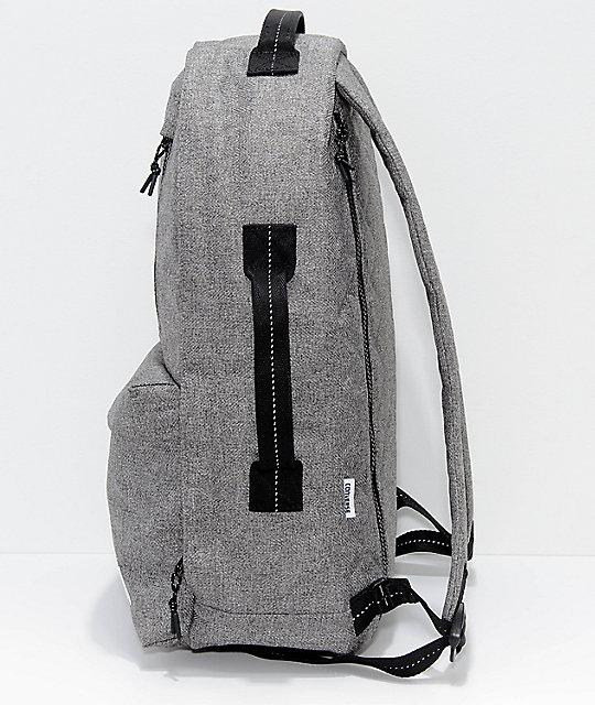 converse back bag