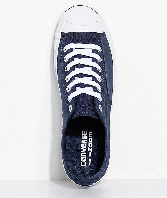 73a70356646cec Converse Polar Jack Purcell Pro Shoes ✓ Shoes Style 2018