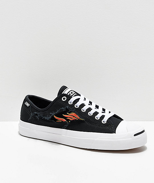 converse jack purcell mujer