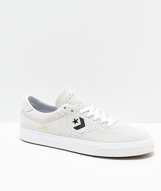 chaussure converse skate