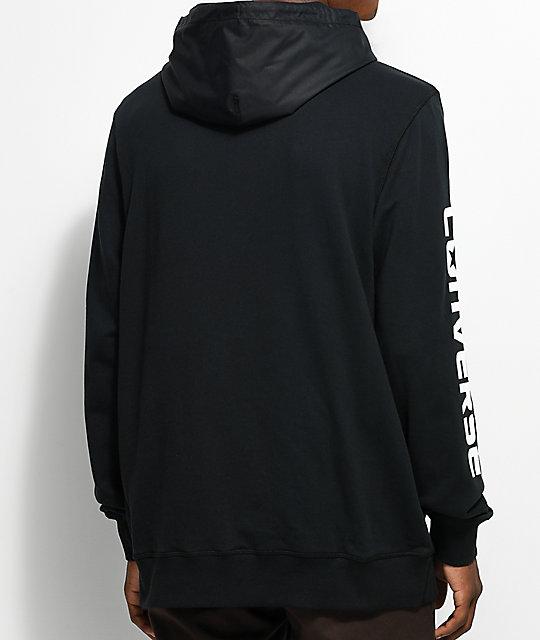 buy converse sweatshirt