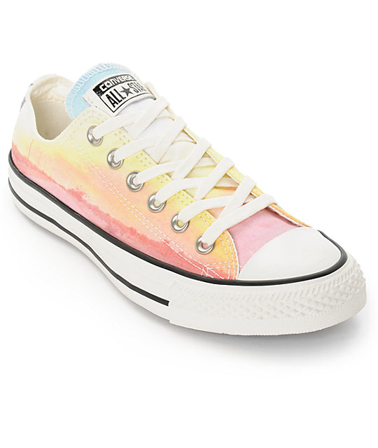 Are Converse From Shoes Com Real