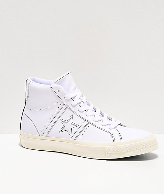 academy converse shoes, OFF 72%,Buy!