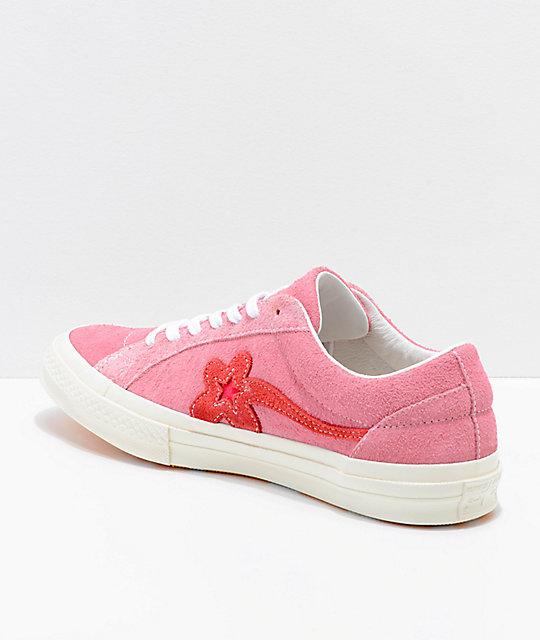 b1c5eff235ed golf wang shoes Sale