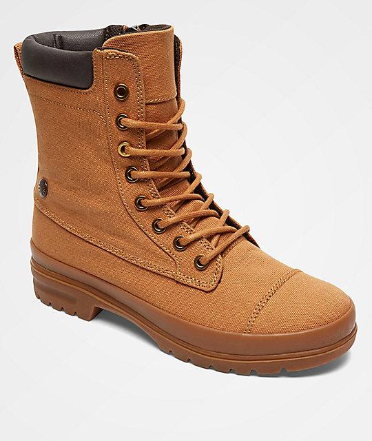 aa80086de00 DC Amnesti TX Wheat Boots
