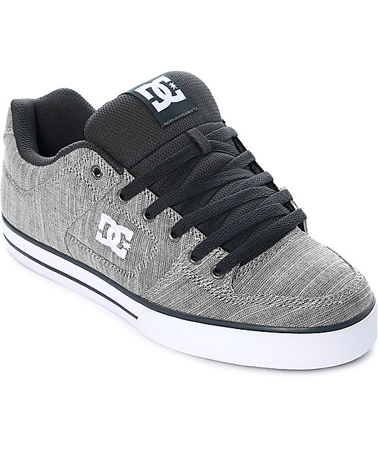 Check Out Dc Shoes Sneakers