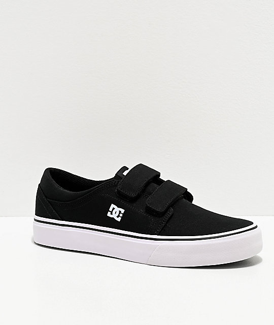 DC Trase Shoes