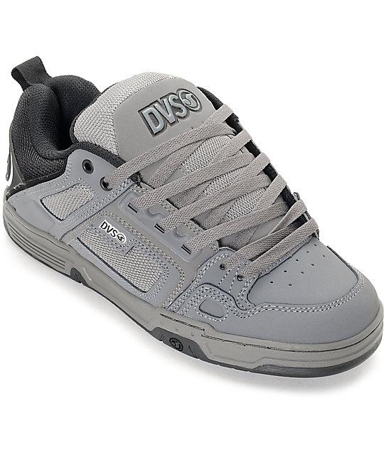 Dvs Shoes Buy Online
