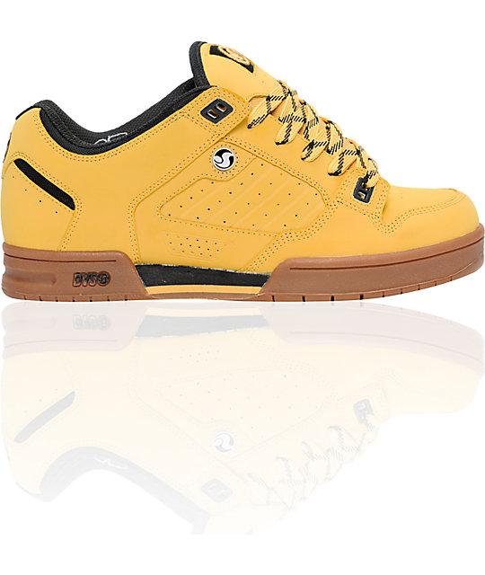 20182017 Shoes DVS Mens Militia JJ Snow Skate Shoes Online